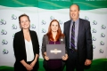 2016 Algonquin College School of Business Awards - Yorkville Scholarship